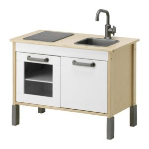 duktig-play-kitchen__0086283_PE214923_S4