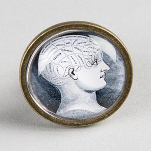 phrenology-head-drawer-handle-p60-269_zoom