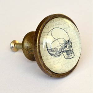 skull-drawer-handle-p57-193_zoom