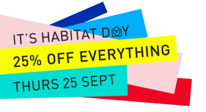 Slider_Habitat-Day