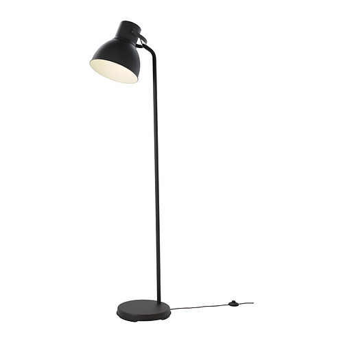 hektar floor-lamp ikea