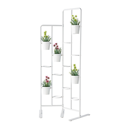 ikea plant stand 10 ikea pieces i continually covet and never buy 11799