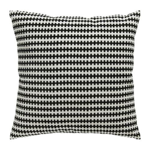 stockholm-cushion- ikea