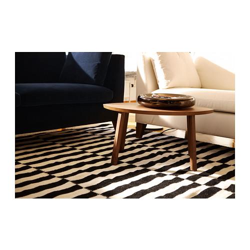 stockholm-rug-flatwoven ikea