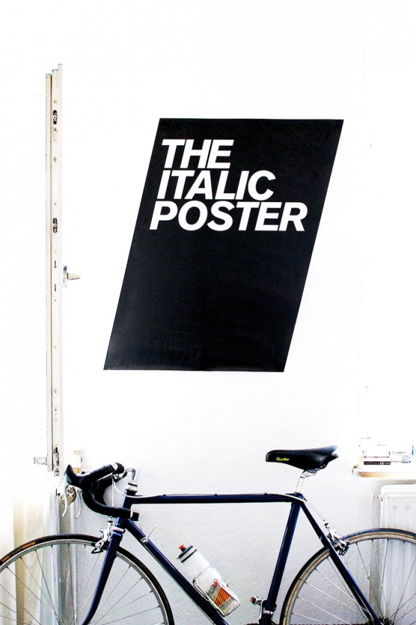 the-italic-poster