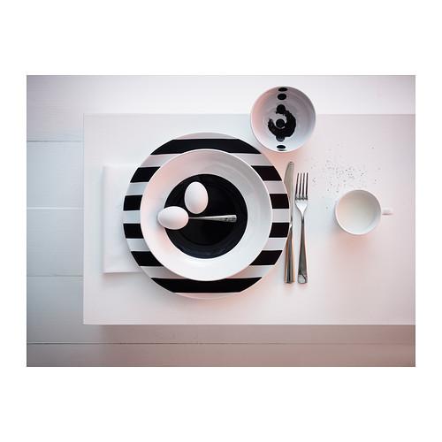 tickar-bowl-black__0247171_PE372175_S4