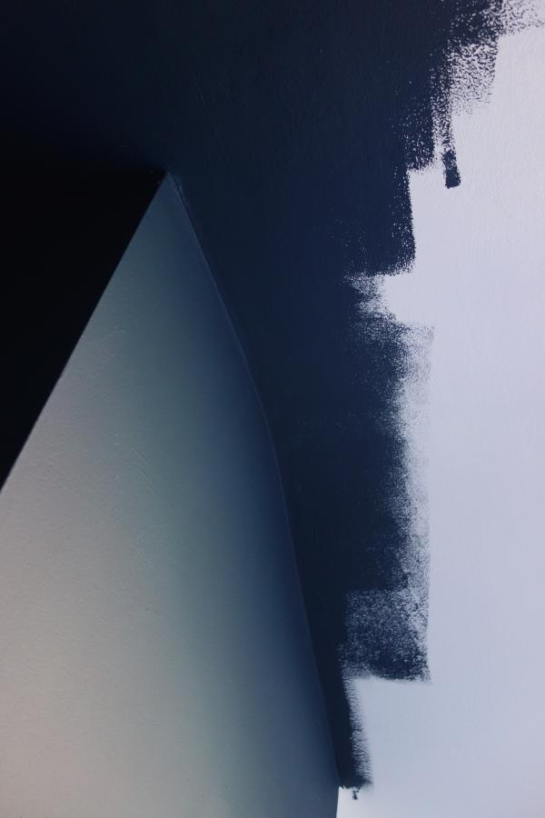 valspar deep shadow