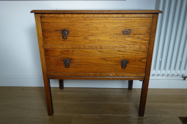 gumtree chest drawers