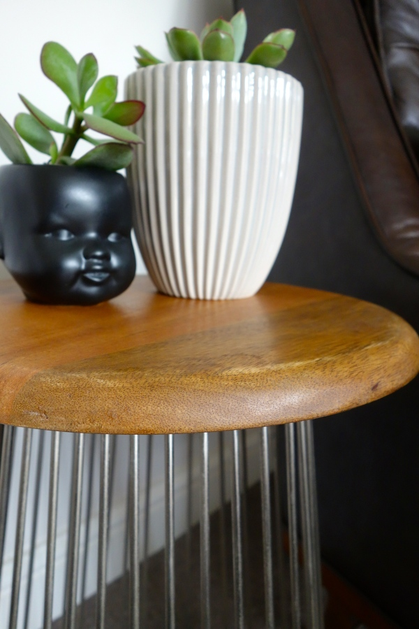 swoon ediitons sydney stool