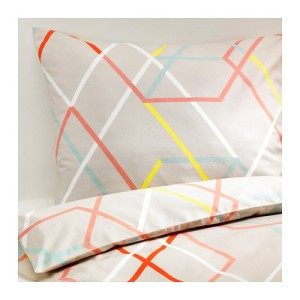 ikea-ps-quilt-cover-and-pillowcases-assorted-colours__0276350_PE375245_S4
