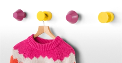 joint_wall_hooks_yellow_and_pink_lb5_1