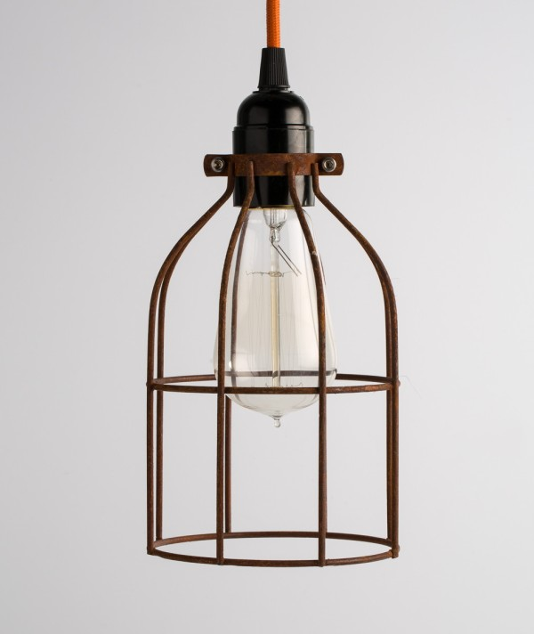 industrial-lamp-bulb-cage-domed-rusted1