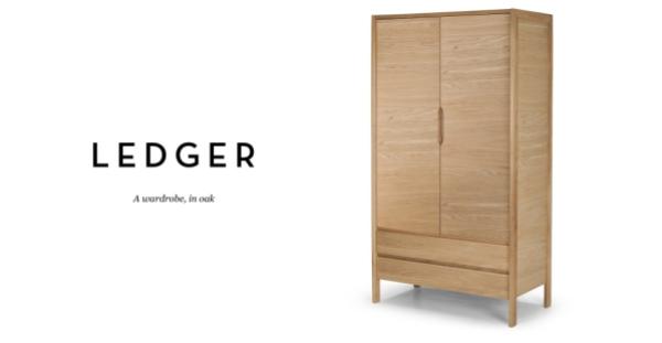 ledger_cabinet_wardrobe_pp_2