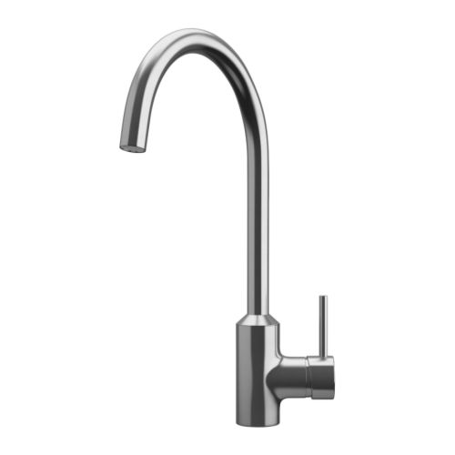 ringskar-single-lever-kitchen-mixer-tap-grey__81984_PE207263_S4