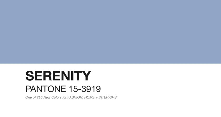 PANTONE-15-3919-Serenity.jpg