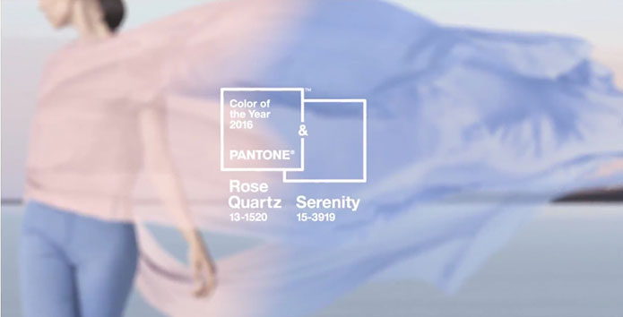 pantone-color-of-the-year-2016-rose-quartz-serenity-designboom.jpg