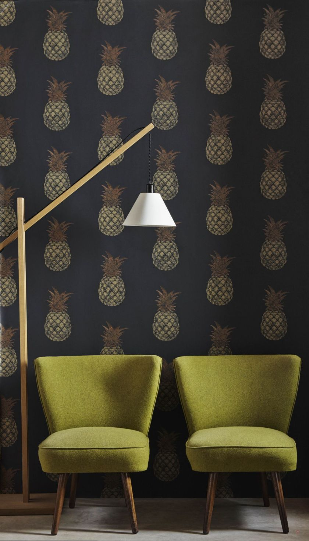 Barneby Gates - Pineapple - Charcoal - Set Shot_845327.jpg