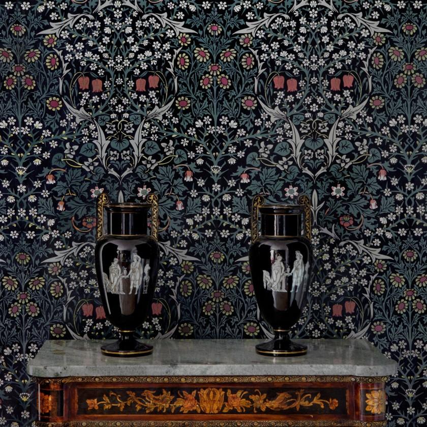 blackthorn-teal-_wallpaper.jpg