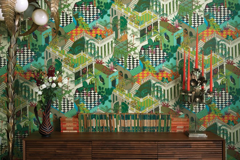 cole-and-son-wallpaper-miami-l-105-4017-interior.jpg