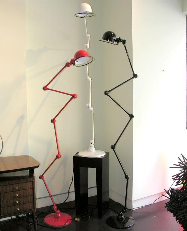 jielde floor lamp.jpg
