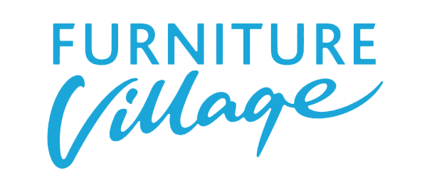 furniture-village-logo-large.png