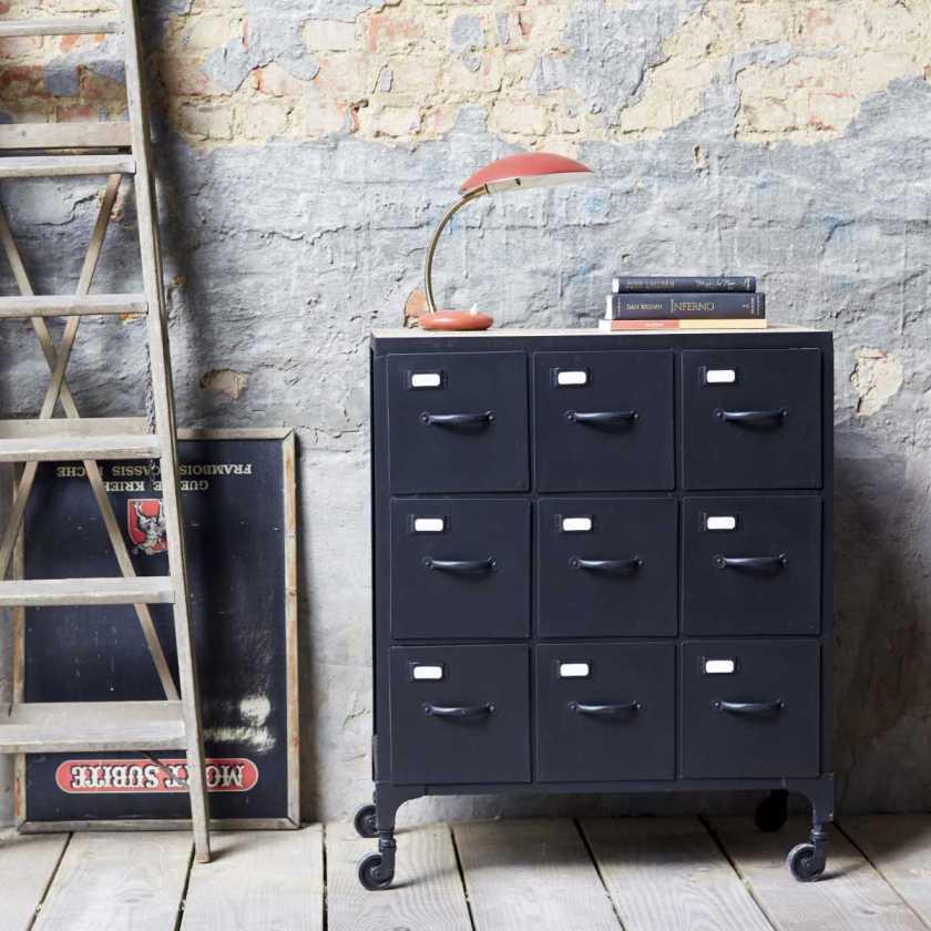 ori-industriel-metal-chest-of-9-drawers-1382.jpg