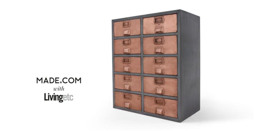 stow_large_storage_unit_copper_lb01.jpg