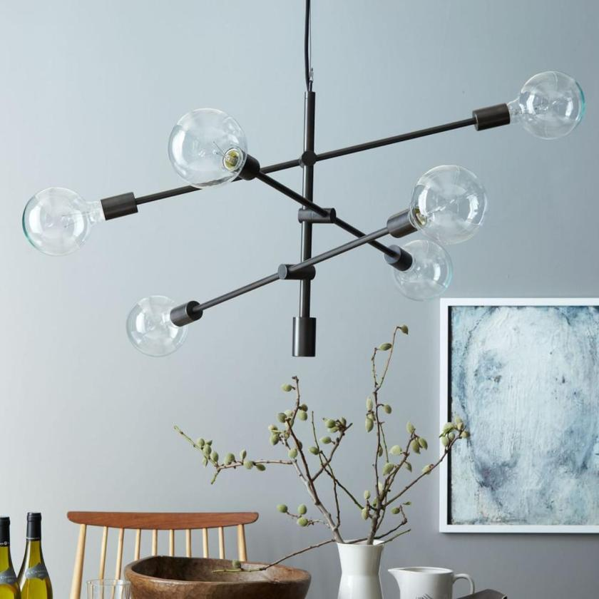 WE-mobile-chandelier-w828-zoom.jpg
