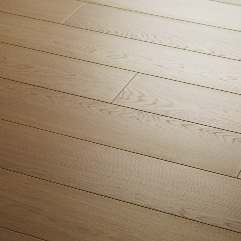 057612000000_1_impressive_natural_varnished_laminate_flooringswatch