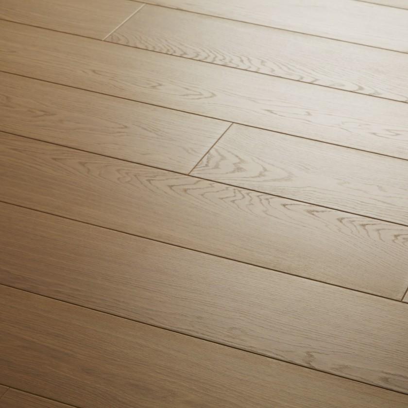 057612000000_1_impressive_natural_varnished_laminate_flooringswatch