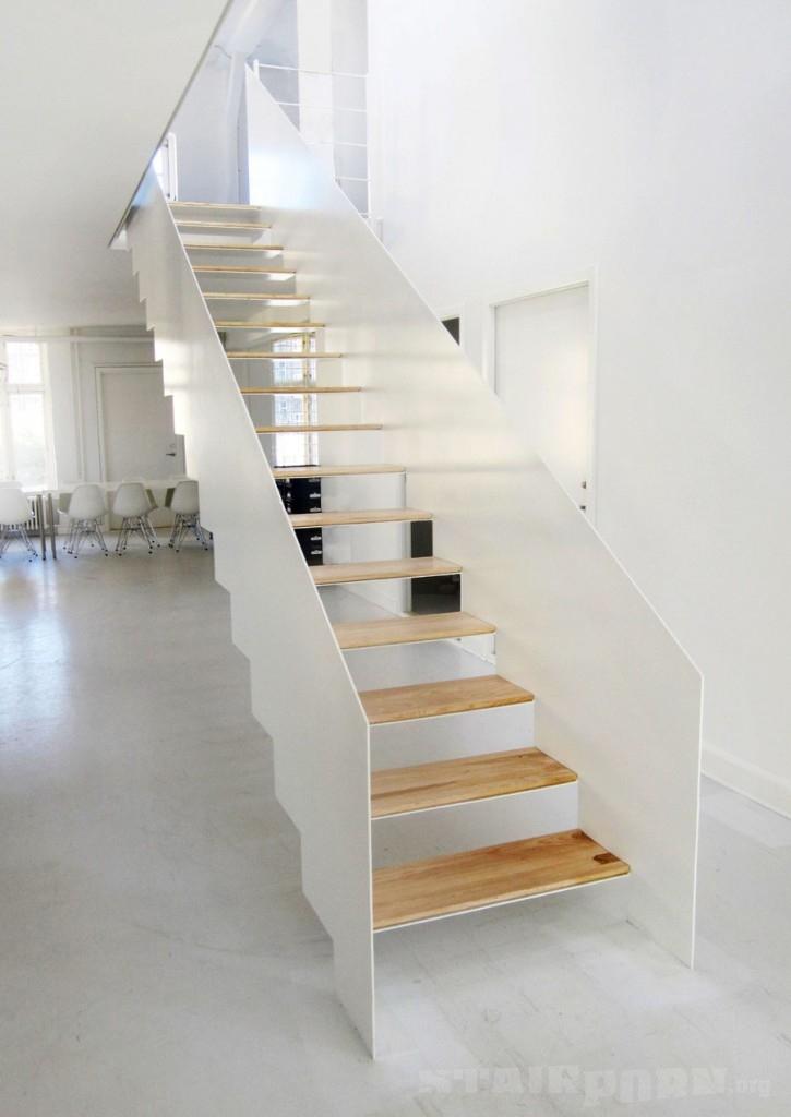 bragesgade-trappe-725x1024.jpg