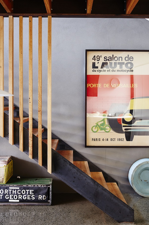 Melbourne_Cottage+(6).jpg