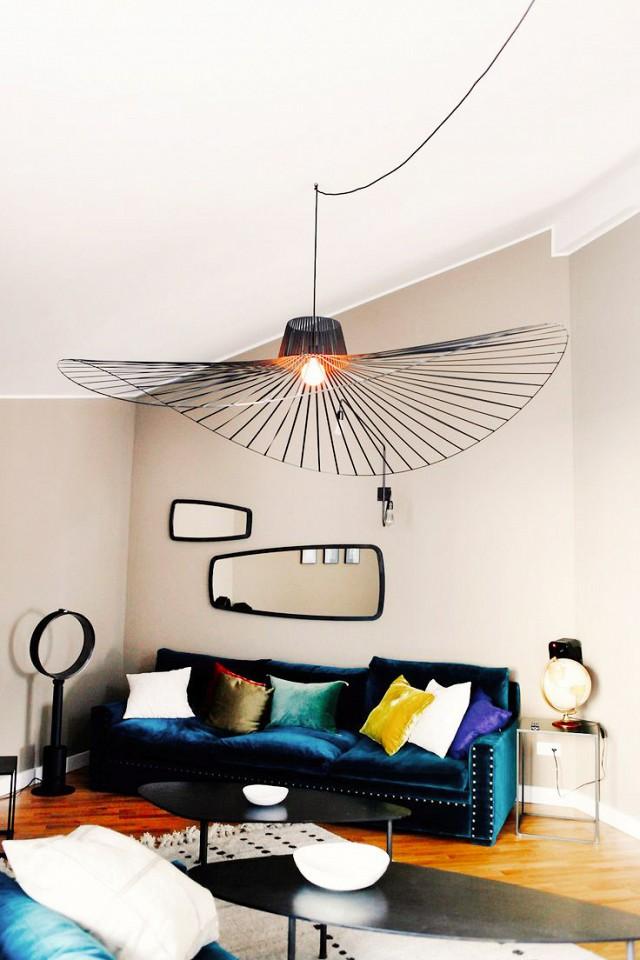Vertigo_Constance-Guisset-Design_Belathee-Interiors