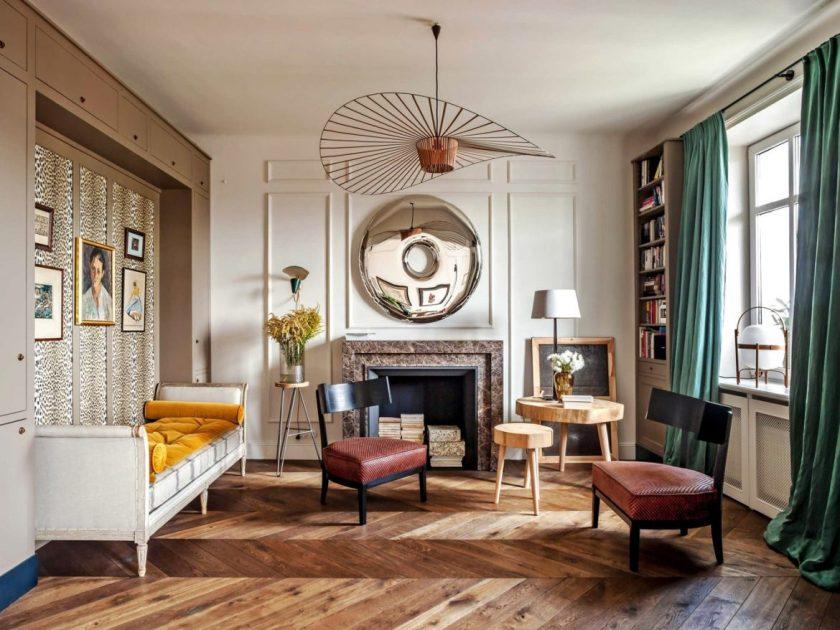 Vertigo_Constance-Guisset-Design_Colombe-design-Warsaw-home-1170x878