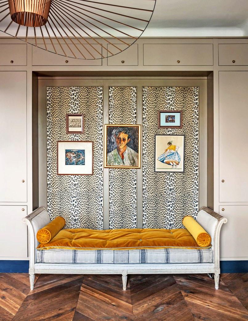 Vertigo_Constance-Guisset-Design_Colombe-design-Warsaw-home2
