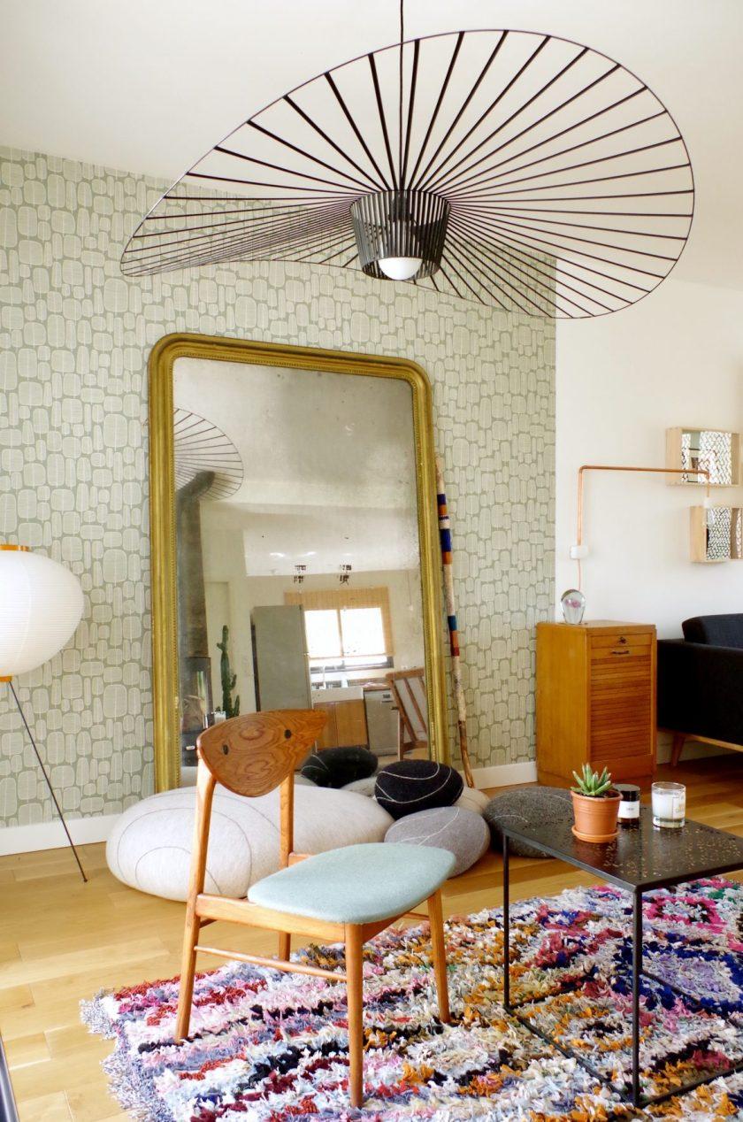 Vertigo_Constance-Guisset-Design_home-par-juliana_Caro-interieur-1170x1766