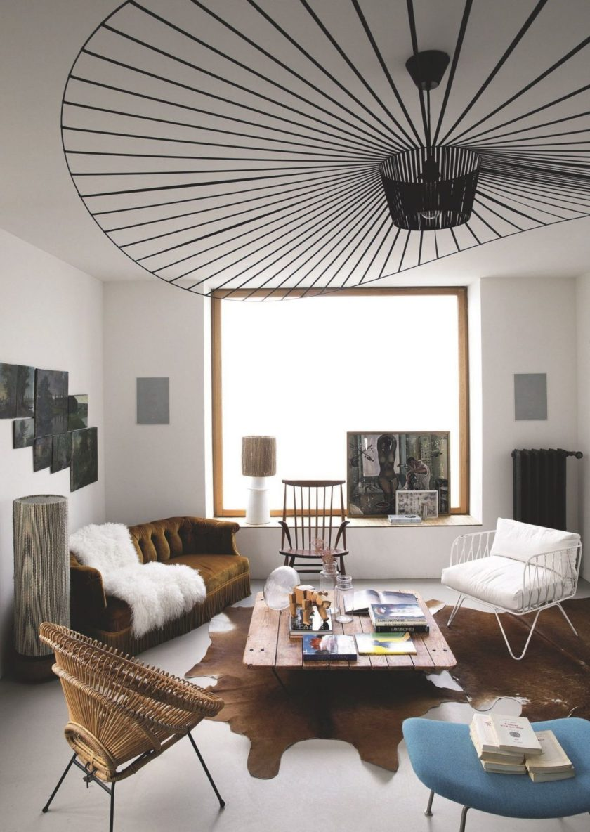 Vertigo_Constance-Guisset-Design_Jerome-et-Annabel-Gueret-1170x1649