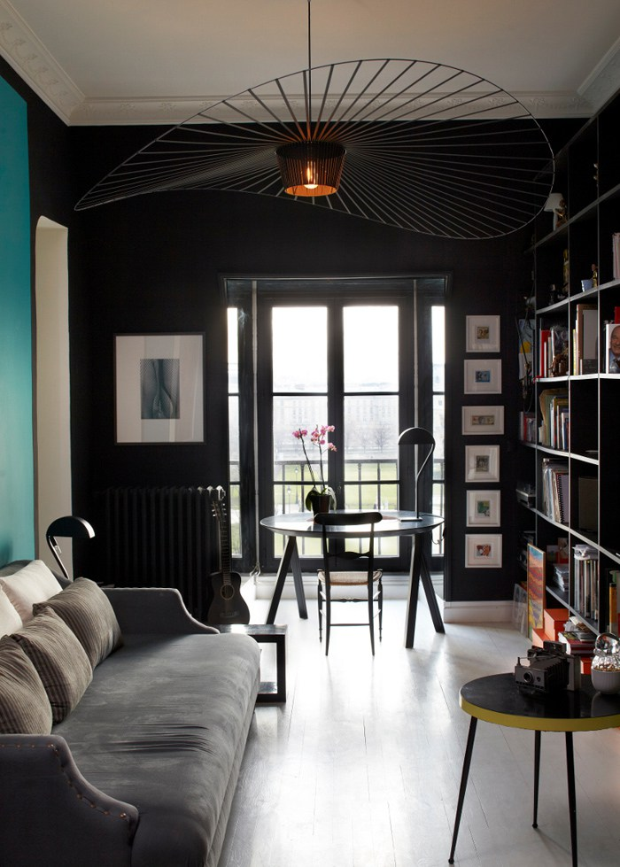 Vertigo_Constance-Guisset-Design_Sarah-Lavoine_2