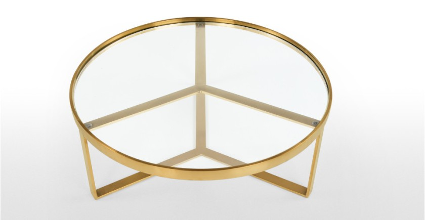 aula_coffee_table_brass_lb04
