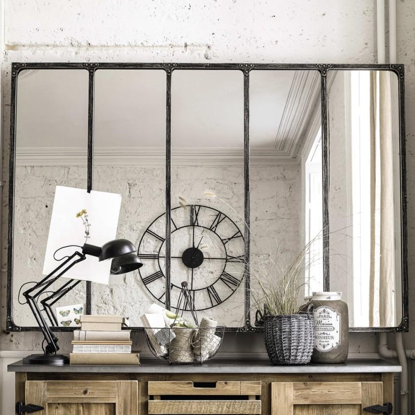 cargo-verriere-metal-industrial-mirror-w-180cm-1000-16-35-155056_6
