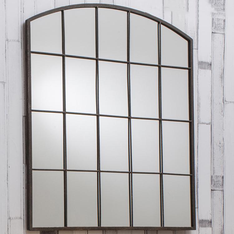 EE2761 Rockford Mirror91 x 76cm