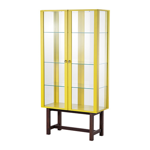 stockholm-glass-door-cabinet-yellow__0181250_PE333378_S4