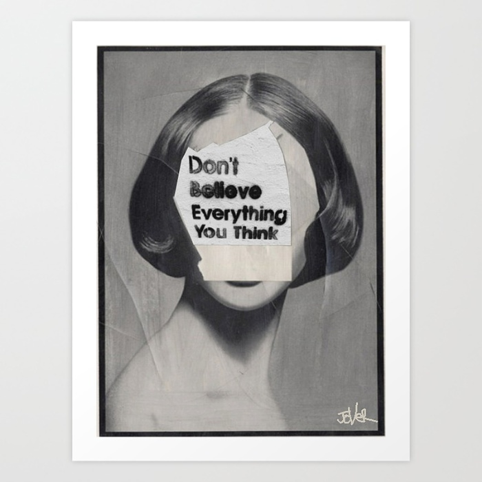 think-l5f-prints