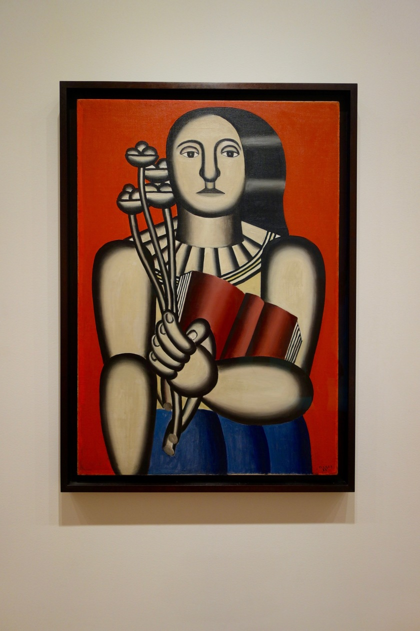 fernand-leger-woman-with-a-book