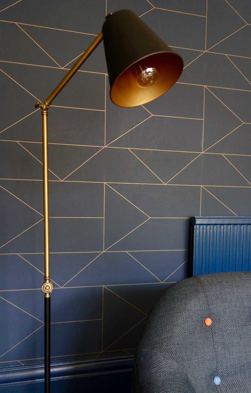 floor-lamp-brass