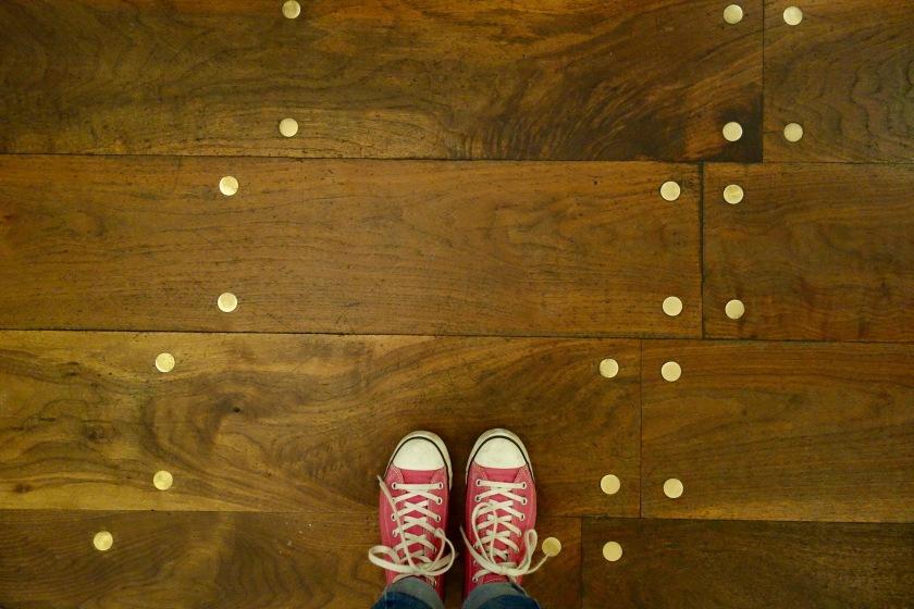 gild-hall-flooring