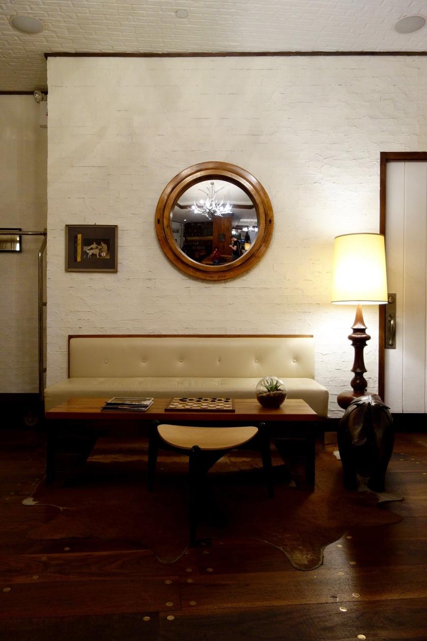 gild-hall-lobby-2