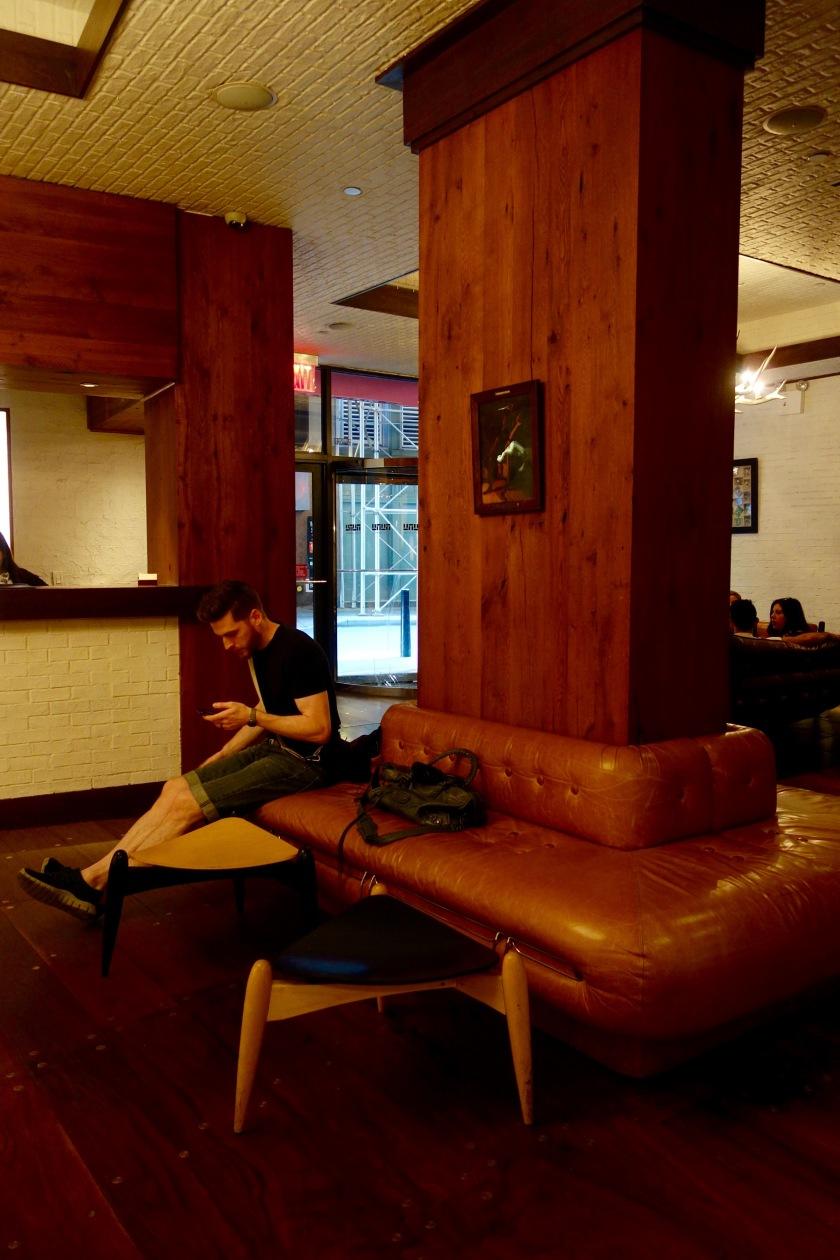 gild-hall-lobby-4