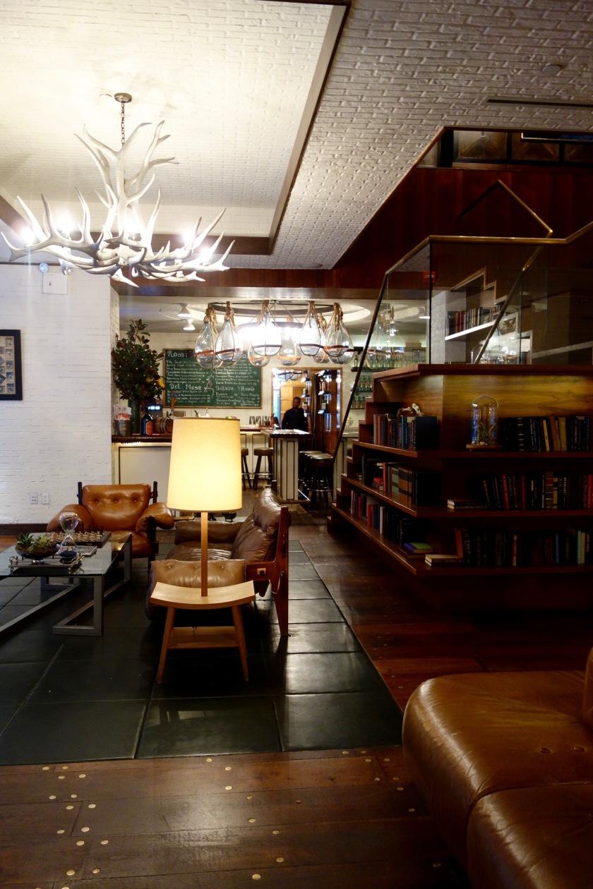 gild-hall-lobby-5