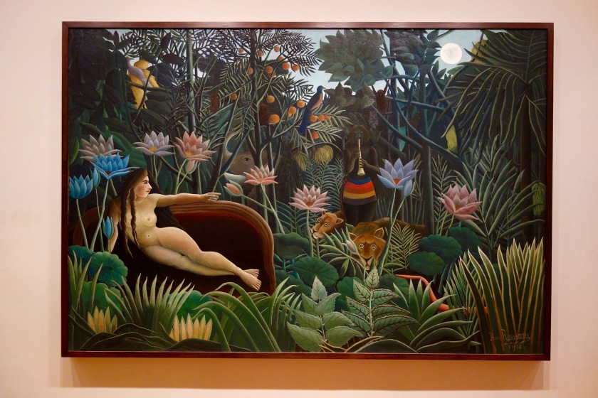 henri-rousseau-the-dream